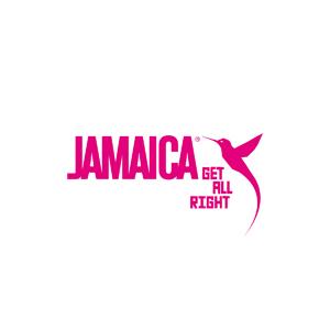 Jamaika-Logo