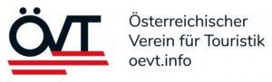 OEVT Logo