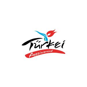 Türkei-Logo