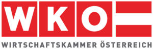 Wirtschaftskammer_Österreich_Logo