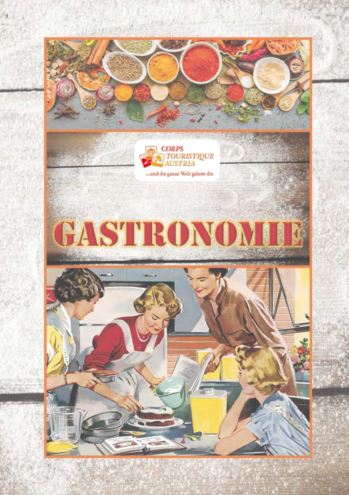 CT_Themenbroschuere November 2016 Gastronomie
