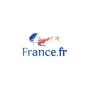 Frankreich-Logo