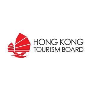 Hong-Kong-Logo