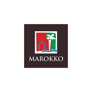 Marokko-Logo