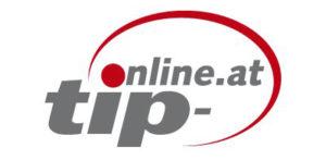 tip online Logo